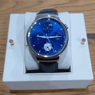 HUAWEI スマートウォッチ(腕時計(デジタル))