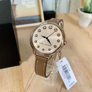 MARC JACOBS - Marc Jacobs 腕時計 #49