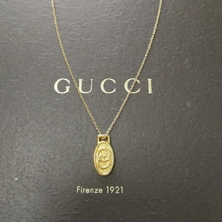 グッチ(Gucci)のold gucci 人気 美品 ヴィンテージ チャーム(チャーム)