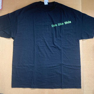 タウンアンドカントリー(Town & Country)のT&C Surf Designs Tシャツ(Tシャツ/カットソー(半袖/袖なし))