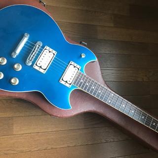 ヤマハ(ヤマハ)のヤマハSG800 ジャパン ビンテージ(エレキギター)