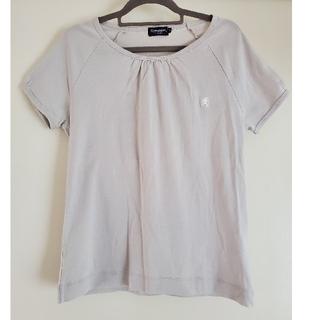 ジムフレックス(GYMPHLEX)のジムフレックス tシャツ (Tシャツ(半袖/袖なし))