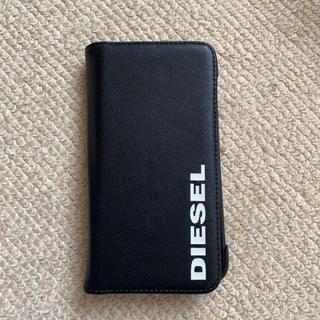 ディーゼル(DIESEL)のiPhone 11Pro DIESEL 2way(iPhoneケース)