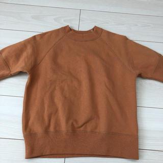 ジムフレックス(GYMPHLEX)のジムフレックス スウェット  (Tシャツ(半袖/袖なし))