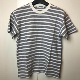 アベイシングエイプ(A BATHING APE)のアベイシングエイプ /  A BATHING APE Tシャツ(Tシャツ(半袖/袖なし))