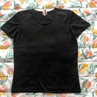 アルマーニ コレツィオーニ(ARMANI COLLEZIONI)のアルマーニ   Tシャツ(Tシャツ(半袖/袖なし))