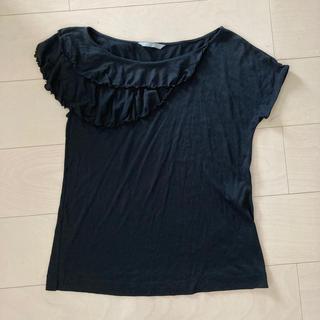 セオリーリュクス(Theory luxe)のセオリーリュクス Tシャツ(Tシャツ(半袖/袖なし))