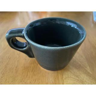 ジャーナルスタンダード(JOURNAL STANDARD)の【K様専用】ACME furniture ☆CROOKS COFFEE MUG (グラス/カップ)