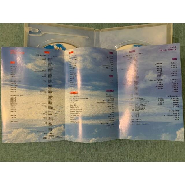 Kis-My-Ft2(キスマイフットツー)の少年たち 格子無き牢獄〈2枚組〉 エンタメ/ホビーのDVD/ブルーレイ(ミュージック)の商品写真