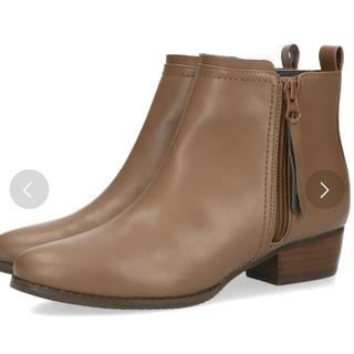 オリエンタルトラフィック(ORiental TRaffic)のオリエンタルトラフィック ブーツ(ブーツ)