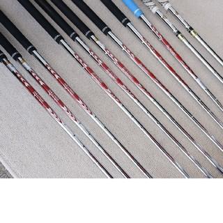 キャロウェイゴルフ(Callaway Golf)のAPEXPRO 3~P*52*58*60 計11本セット モーダス120S(クラブ)