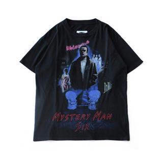 エムエムシックス(MM6)のMM6  Tシャツ マルジェラ  (Tシャツ(半袖/袖なし))