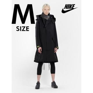 NIKE - Mサイズ ナイキ ラボ ACG ゴアテックス コート ジャケット