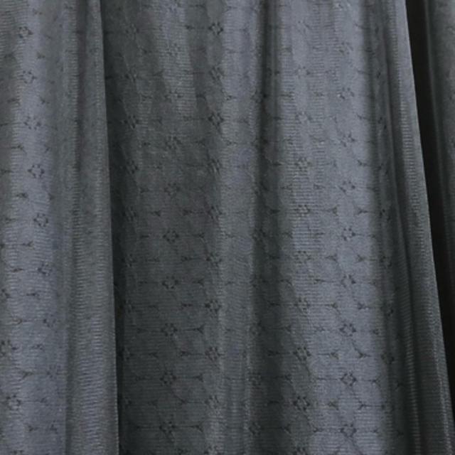 Debut de Fiore(デビュードフィオレ)のデビュードフィオーレ バイレッセパッセ チュールスカート レディースのスカート(ひざ丈スカート)の商品写真