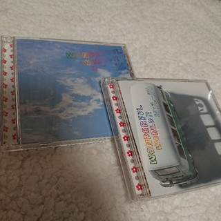 カンジャニエイト(関ジャニ∞)の関ジャニ∞ WONDERFUL WORLD!! 初回A.B(ポップス/ロック(邦楽))