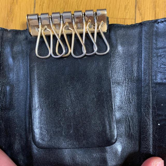CHANEL(シャネル)のCHANELキーケース レディースのファッション小物(キーケース)の商品写真
