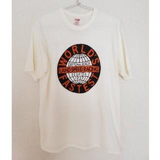 フリーホイーラーズ(FREEWHEELERS)の【FREEWHEELERS】2019年発売Tシャツ(Tシャツ/カットソー(半袖/袖なし))