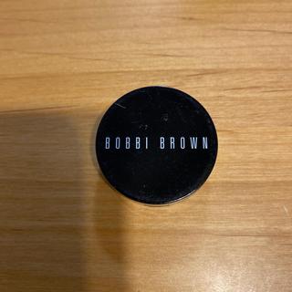 ボビイブラウン(BOBBI BROWN)のBOBBI BROWN コンシーラー 送料込(コンシーラー)