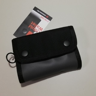 ノーマディック(NOMADIC)のNOMADIC 財布(折り財布)