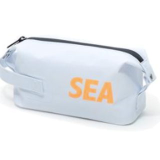 シュプリーム(Supreme)のWIND AND SEA WDS DOPP KIT BAG (SMALL)(その他)