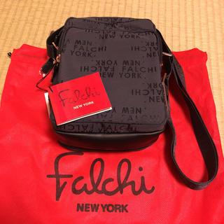 ファルチニューヨーク(falchi New York)のFalchiのショルダーバック(ショルダーバッグ)