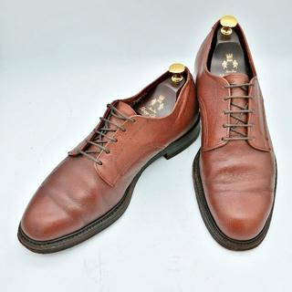 FOOT-SO-PORT フットソーポート 革靴 サイズ10 28.0cm(ドレス/ビジネス)