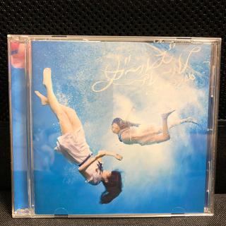 乃木坂46 - 【良品】ガールズルール〈通常盤〉乃木坂46