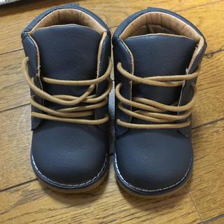 エイチアンドエム(H&M)のH&M キッズ ブーツ(ブーツ)