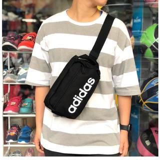 adidas - アディダス ボディバッグ