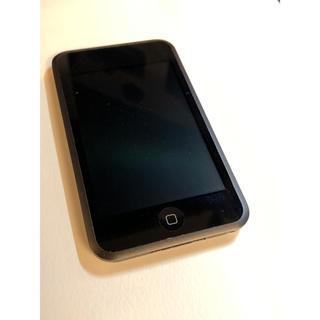 アイポッドタッチ(iPod touch)のiPod touch 第一世代 8GB(ポータブルプレーヤー)