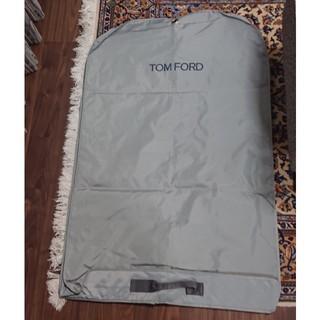 トムフォード(TOM FORD)のトムフォード スーツ用キャリーケース(その他)