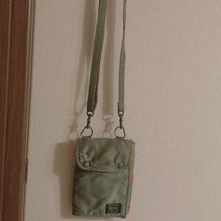 ポーター(PORTER)のporter bag(その他)