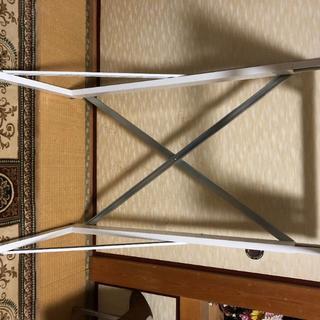 リンナイ(Rinnai)のリンナイ 衣類乾燥機 ガス乾燥機 乾太くん 専用台 DS-52HSF 中古品(衣類乾燥機)