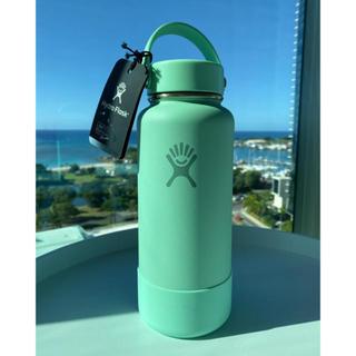 スターバックスコーヒー(Starbucks Coffee)のハワイ限定 ハイドロフラスク  水筒 (水筒)