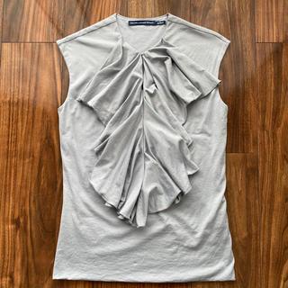 ラルフローレン(Ralph Lauren)のラルフローレン スポーツ サイズS(Tシャツ(半袖/袖なし))
