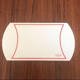 コーチ(COACH)のCOACH ギフトボックス 小サイズ×10(ラッピング/包装)