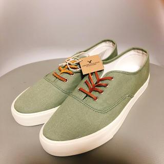 アメリカンイーグル(American Eagle)の新品未使用‼︎ アメリカンイーグル 靴(スニーカー)