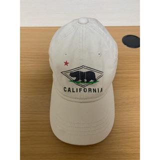 ギャップ(GAP)のGAP 帽子(キャップ)