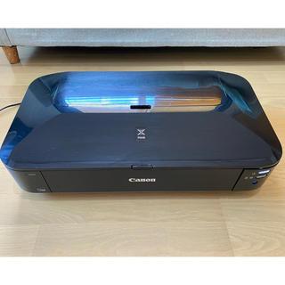 キヤノン(Canon)のCanon iX6830(PC周辺機器)