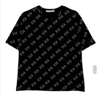 エイミーイストワール(eimy istoire)の新品♡eimy♡EM Tシャツ(Tシャツ(半袖/袖なし))
