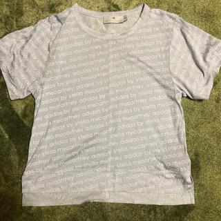アディダスバイステラマッカートニー(adidas by Stella McCartney)のadidas×ステラマッカートニー(Tシャツ(半袖/袖なし))