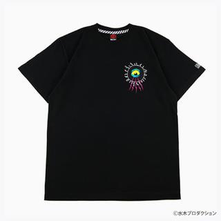 ローリングクレイドル(ROLLING CRADLE)のROLLING CRADLE / Tシャツ(Tシャツ/カットソー(半袖/袖なし))
