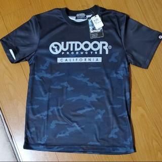 アウトドアプロダクツ(OUTDOOR PRODUCTS)のOUTDOOR PRODUCTS Tシャツ Mサイズ(Tシャツ/カットソー(半袖/袖なし))