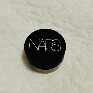 ナーズ(NARS)の【NARS】ソフトマットコンプリートコンシーラー CHANTILLY 1275(コンシーラー)