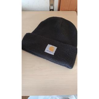 carhartt - カーハート carhartt ニット帽