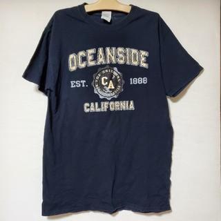 古着 Tシャツ / USA古着 アメリカンTシャツ(Tシャツ/カットソー(半袖/袖なし))