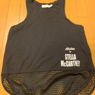 アディダスバイステラマッカートニー(adidas by Stella McCartney)のstella mccartney adidas スポーツウェア(ウェア)