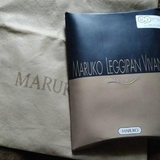 MARUKO - マルコ レギパン LL /L