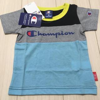 Champion - チャンピオン 90 キッズ Tシャツ ピクニックマーケット