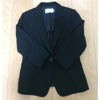 enjoi - 【未使用】スーツ